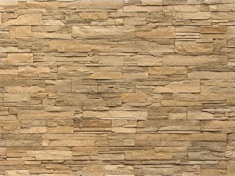 Deckenplatten Styropor by Styropor Deckenplatten Holzoptik Beste Bildideen Zu