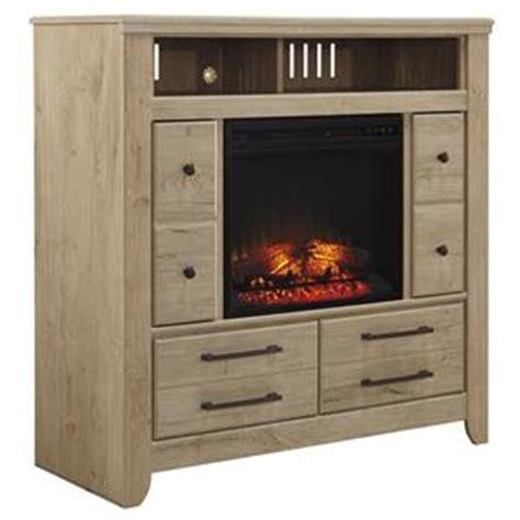 regency furniture brandywine md gardenia