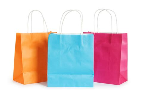 How To Paper Bags - bags portfolio v2 media advertising printing press