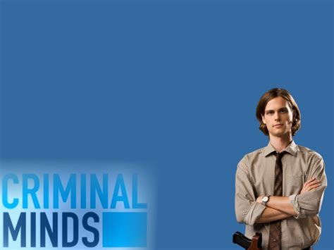 Joining The With A Criminal Record Criminal Minds Cmbackground