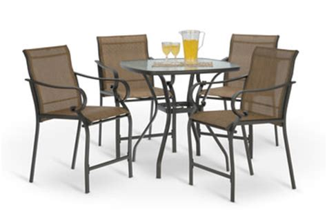 Outdoor Furniture Affordable Patio Sets Dock 86 Dock 86 Patio Furniture