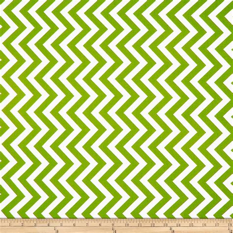 Green Chevron the gallery for gt mint green and black chevron background
