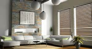 Blinds For Living Room Windows Venetian Blinds