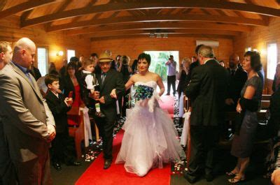 expert wedding photography in coffs harbour