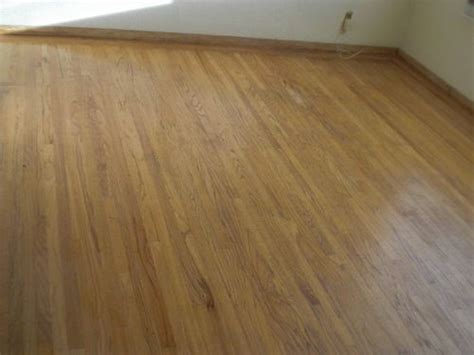 1000 images about hardwood floor renewal on pinterest