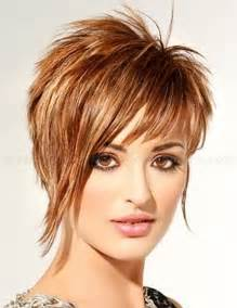 asymmetrical hair styles for elderly short asymmetrical hairstyles for over 50 short