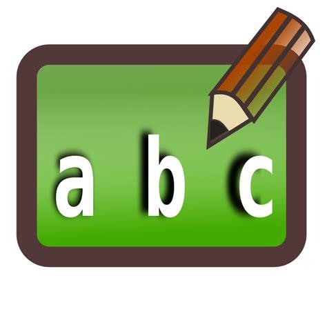 graphics free back to school clipart clip school clip