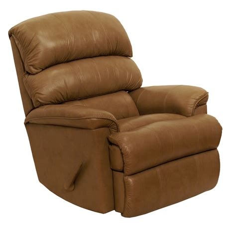most comfortable leather recliner most comfortable recliner homesfeed