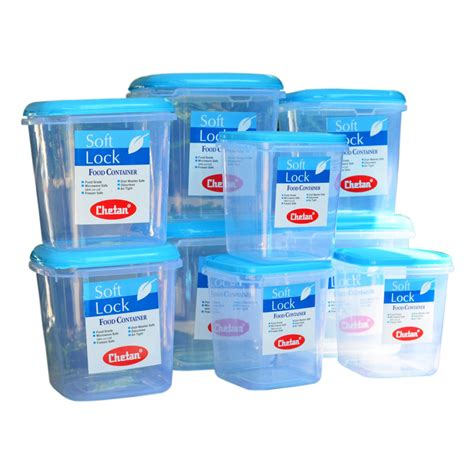 plastic storage containers for kitchen chetan plastic kitchen storage containers airtight price at flipkart snapdeal ebay