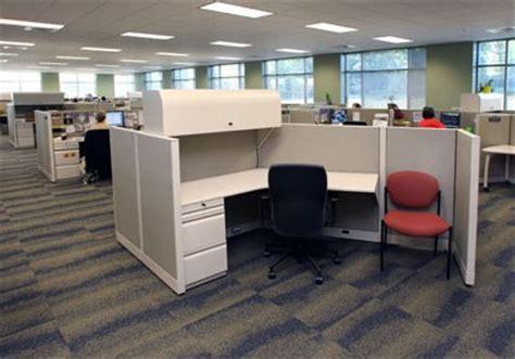 Creative Business Interiors by Healthcare Furniture Interior Design Build Creative