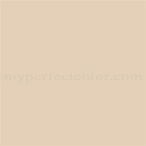 mpc color match of behr pwn 66 toasted cashew