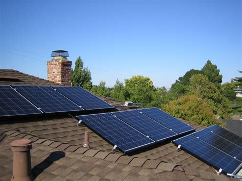 maxed out how to tap into your home s solar energy potential