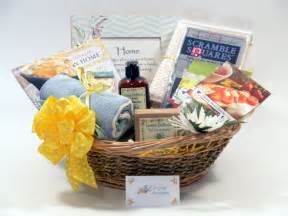 new home gift ideas new home gift basket housewarming gifts thoughtful