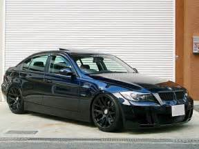 Blacked Out Bmw Clean Blacked Out E90 Bmw 3 Series E90 E92 Forum