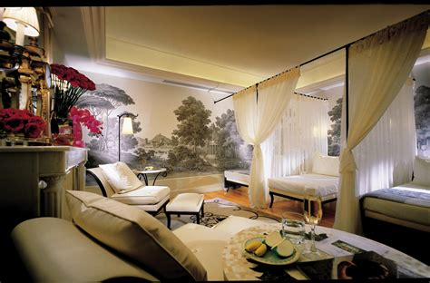 gw room travel must do afternoon tea and spa session at the four