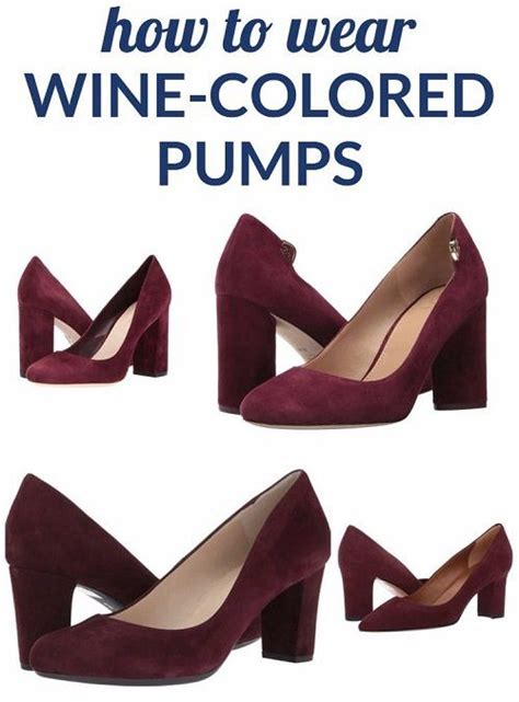 Would You Wear These Morris Pumps by Best 20 What To Wear Ideas On How To Wear