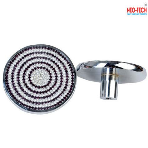 Center Door Knobs by Ss Knob Center Door Knob Manufacturer From Rajkot