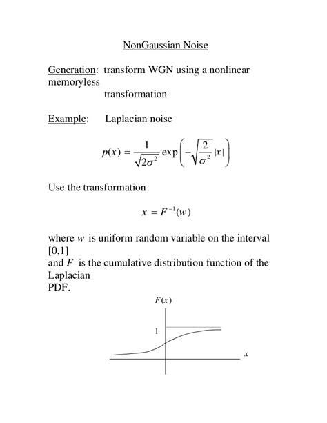 Practical signal processing using matlab