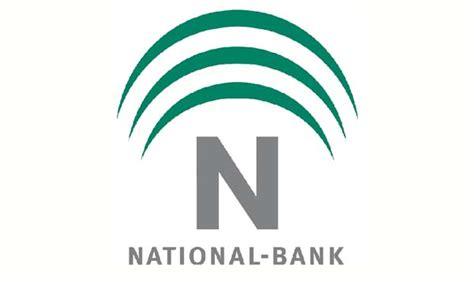 National Bank Ag Was Machen Die Eigentlich