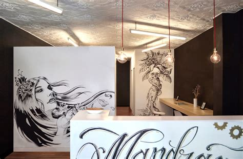 tattoo studio design shop decor studio design gallery best design