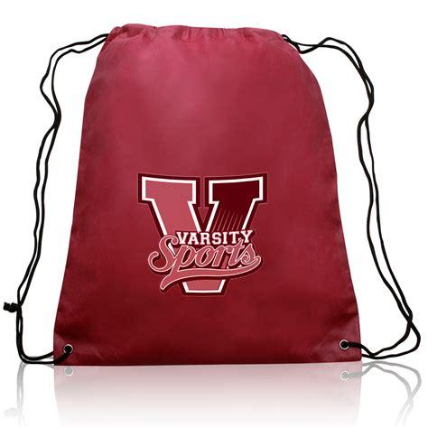 drawstring bags printed drawstring bags for this summer