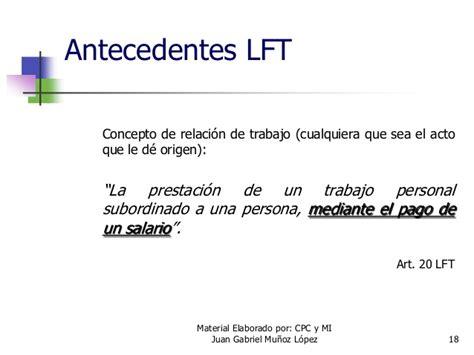 ley del isr guatemala actualizada al decreto 4 2012 ley del isr sobre sueldos y salarios