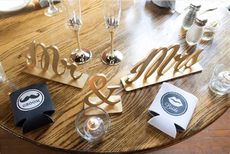 mr and mrs home decor mr mrs sign wedding sign sweet heart table sign mr