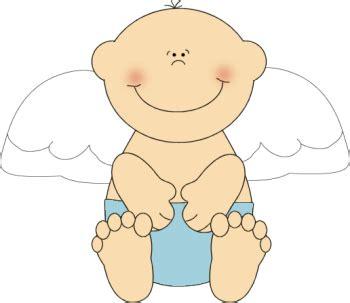 angel babies clip art baby boy angel clip art baby boy angel image