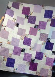 Hourglass Home Decor Disappearing By Jen Eskridge Quilting Pattern