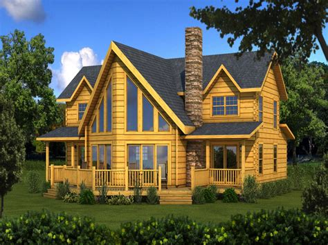 red river plans information southland log homes log home floor plans southland log home river rock