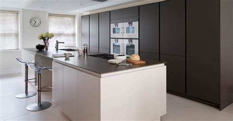 kitchen design uk luxury designer kitchens bathrooms nicholas anthony