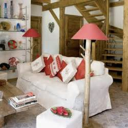country decor for country home decorating