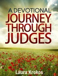 exploring the prophetic devotional a 90 day journey of hearing god s voice books bible verses about judging on judging others