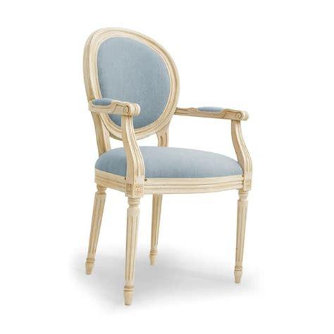 sedia da letto sedia da letto classica casamia idea di immagine