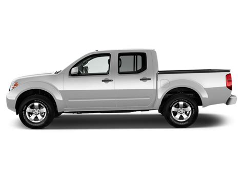 2016 nissan png 2016 nissan frontier 4wd crew cab in montr 233 al