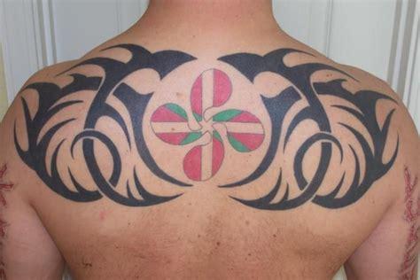stingray tattoo reno 15 best lauburu images on basque country