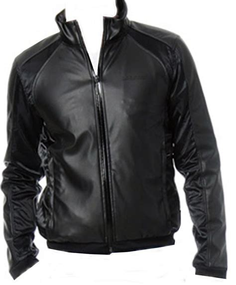 motor leather jacket adidas motorcycle jacket review about motors