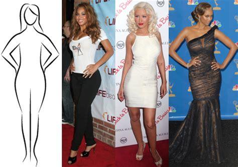 pear shaped celebrities denim and petite celebrities petite jeans guide petite