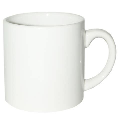 imagenes de tazas blancas imagenes de taza imagui