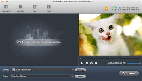 adobe premiere pro mov mxf on sony pxw fs7 work with adobe premiere pro cc cs6 cs5