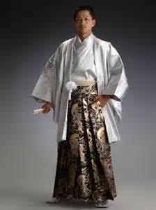 Japanese national costume and interesting clothing traditions kimono