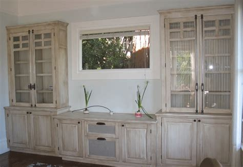 Kitchen Backsplash Paint Ideas entertainment center nepalo cabinetmakers custom furniture