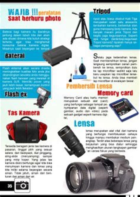 layout buku kenangan cover sambutan13 contoh cover sambutan wali kelas untuk