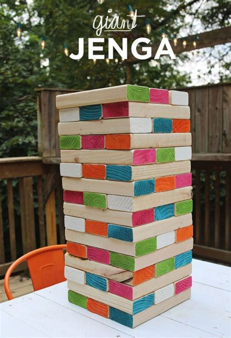 Or Jenga For Adults 10 Best For