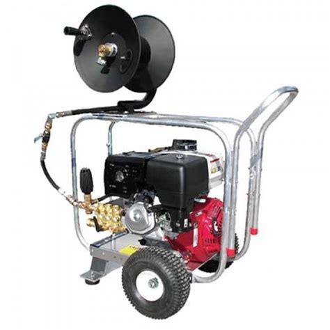 pressure pro j d3027hg pressure washer 2700 psi 3 gpm