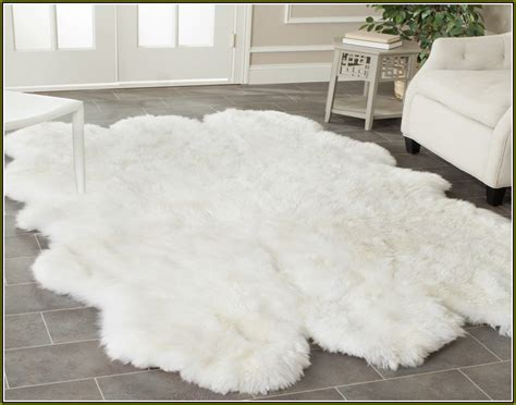 ikea sheepskin rug large ikea sheep rug ikea sheepskin rug large home design ideas via kharisma