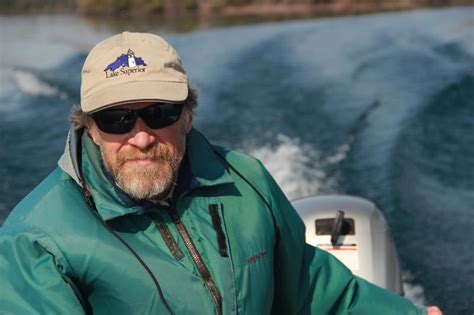 boat driving lessons michigan lessons from isle royale s wolves and moose michigan radio