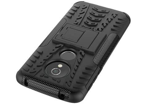 Motorola Moto G6 Back Casing Design 001 olixar armourdillo motorola moto g6 play protective black mobilefun suomi