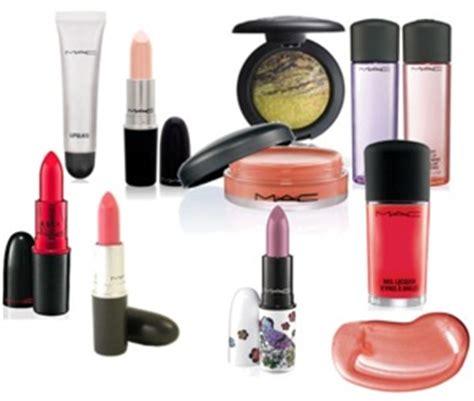 buy cheap makeup and cosmetics online at cosmetics4less cheap mac makeup