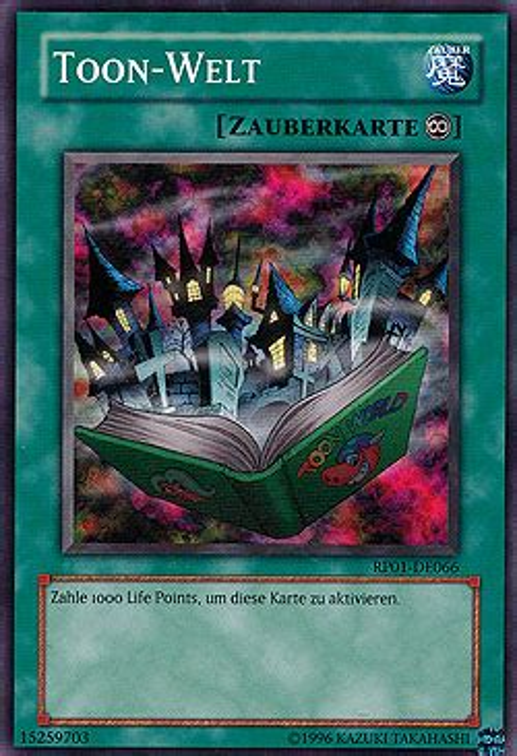 Kartu Yugioh Spell Reproduction Jepang 2 Welt Yu Gi Oh Fandom Powered By Wikia